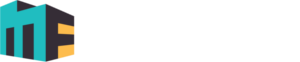 Music Factory – powered by Freedom! Logo